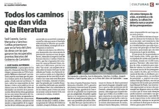 DM Premios Gob Cantabria