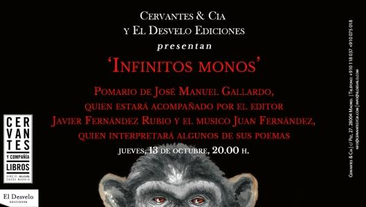 flyer_monos-cervantes-y-cia