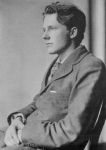 sherril-schell-portrait-of-rupert-brooke